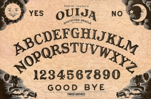 c-1960-william-fuld-ouija-board1